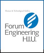 フォーラムエンジニアリング健康保険組合